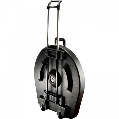 Gator - Case/wózek na 8 talerzy GP-22-PE