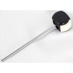 Pearl - Bijak dwustronny filc/plastik DB-100