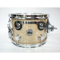 "DW - Werbel klonowy Collectors Maple 12""x8""  - Broken Glass"