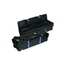Gewa - Case na hardware Roadcase 40''