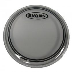 Evans - naciąg EC2S Clear 10''
