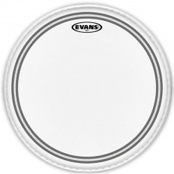 Evans - naciąg EC2S Coated 13''