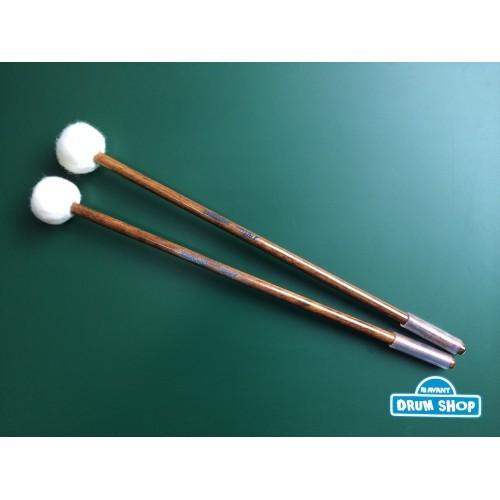 Palisso - Pałki kotłowe klonowe Soft MM3