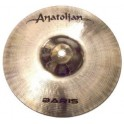Anatolian - Baris Splash 10''
