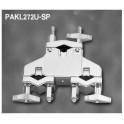 Multiclamp potrójny PAKL-272