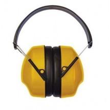 Słuchawki ochronne / nauszniki wygłuszające