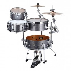 "Tama - Perkusja Silverstar ""Cocktail-JAM"" Kit"