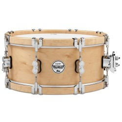 PDP by DW - werbel klonowy Classic Wood Hoop 14''x6'' Ltd.