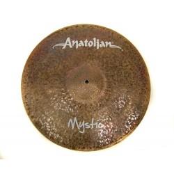 """Anatolian - Mystic Ride 20"""""""