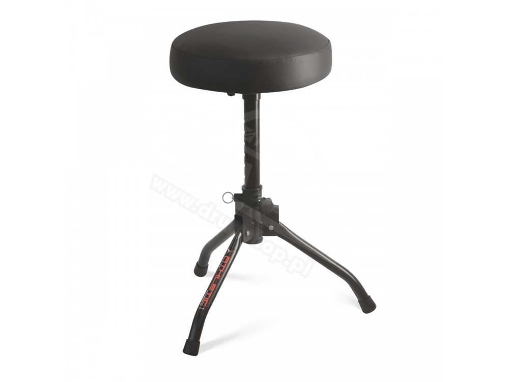 Athletic - Stołek perkusyjny ST-1