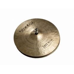 Istanbul Agop - Special Edition Jazz Hi-hat 14''