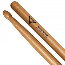 Vater - pałki American Hickory Nightstick 2S