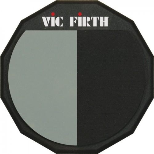 Vic Firth - Pad ćwiczebny 12'' Pad12H