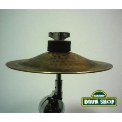 Amedia - Dervish Ping Bell 8''