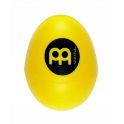 Meinl - Jajko - Egg Shaker - żółte