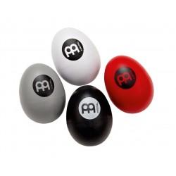 Meinl - Jajko - Egg Shaker - czarne