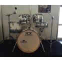 "Drumcraft - perkusja Series 5 Fusion 22"""