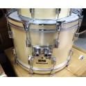 Pearl - perkusja Wood-fiberglass Rock Vintage