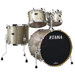 Tama - perkusja Starclassic Performer B/B Shellset PX42S-VNS
