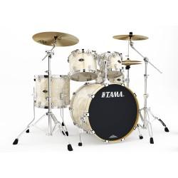 Tama - perkusja Starclassic Performer B/B Shellset PX42S-VMP