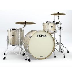 Tama - perkusja Starclassic Performer B/B Shellset PX34RZS-VMP