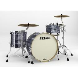 Tama - perkusja Starclassic Performer B/B Shellset PX34RZS-CCO
