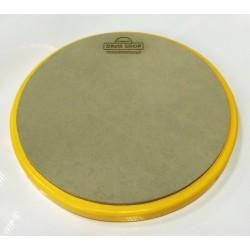 """Woodrebel - Pad ćwiczebny 10"""" Avant DrumShop Signature"""