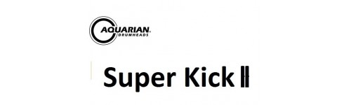 Super kick II