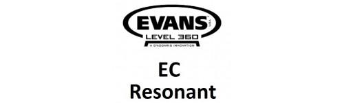 EC Resonant