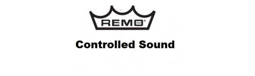 CS - Controlled Sound