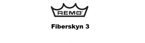 Fiberskyn 3