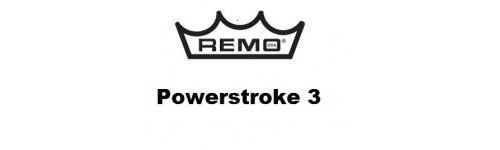 Powerstroke 3