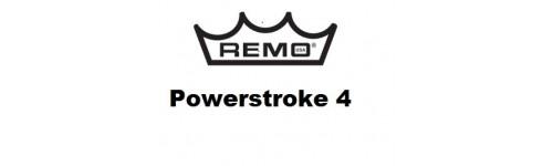 Powerstroke 4