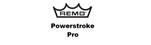 Powerstroke PRO