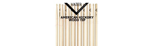 American Hickory