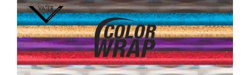 Color Wrap