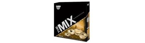 zestawy MIX Sets