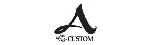 A Custom