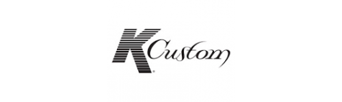 K Custom