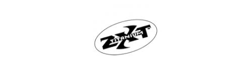 ZHT/ZXT