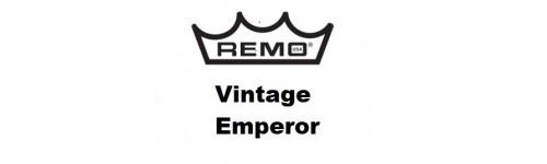 Vintage Emperor