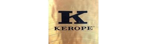 Kerope
