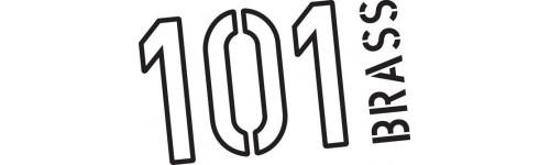 101 Brass