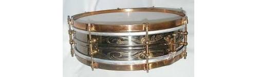 Avant Drum Specials