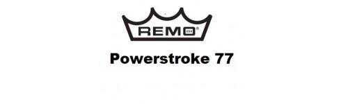 Powerstroke 77