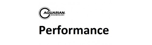 Performance II