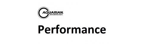 Performance II