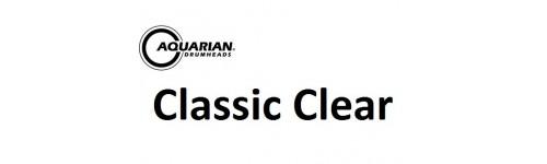 Classic Clear