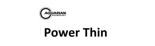 Power Thin
