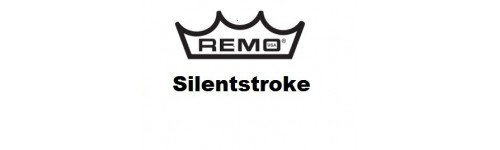 Silentstroke